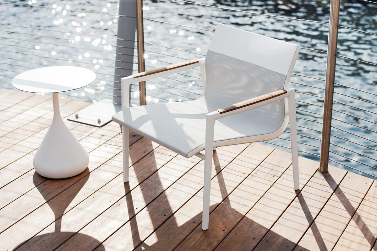 Terrific Dedon Outdoor Furniture The Algarves Leading Supplier Machost Co Dining Chair Design Ideas Machostcouk
