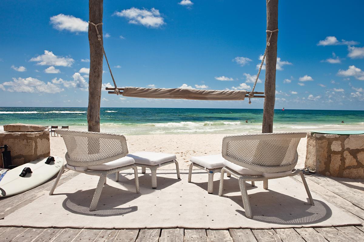Dedon Outdoor Furniture The Algarve 39 S Leading Supplier Dunas Lifestyle