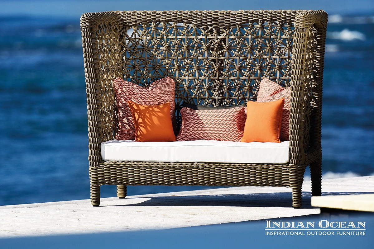 Indian outdoor furniture outdoor goods for Outdoor furniture india