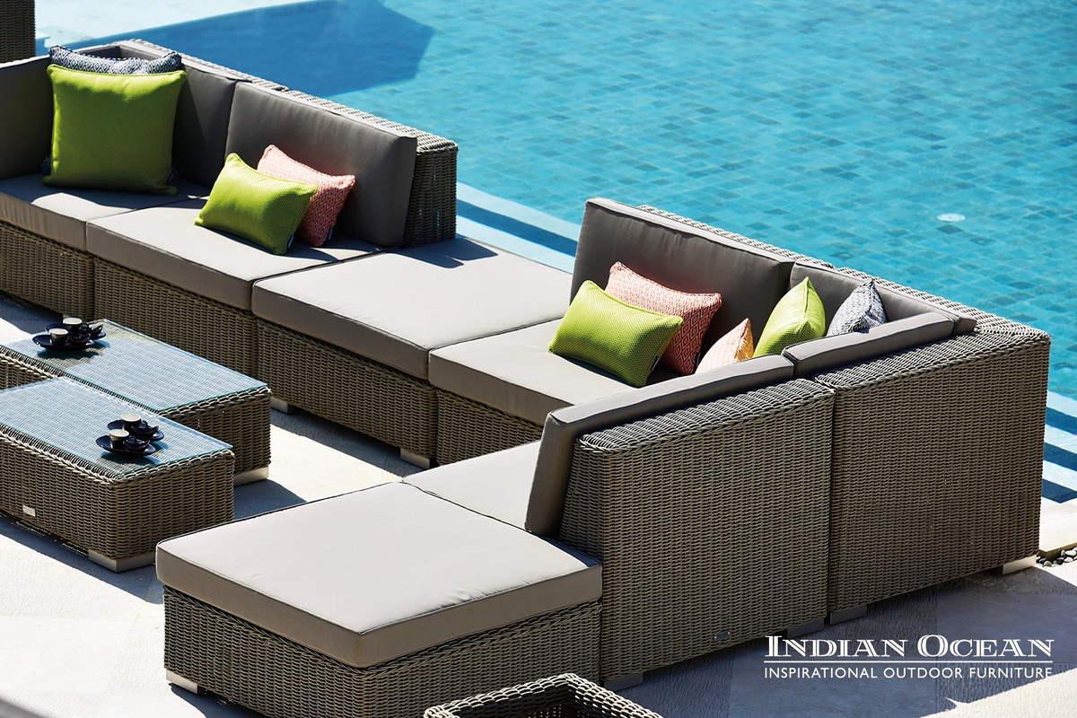 Cuba - INDIAN OCEAN Outdoor Furniture - The Algarve's Leading Supplier