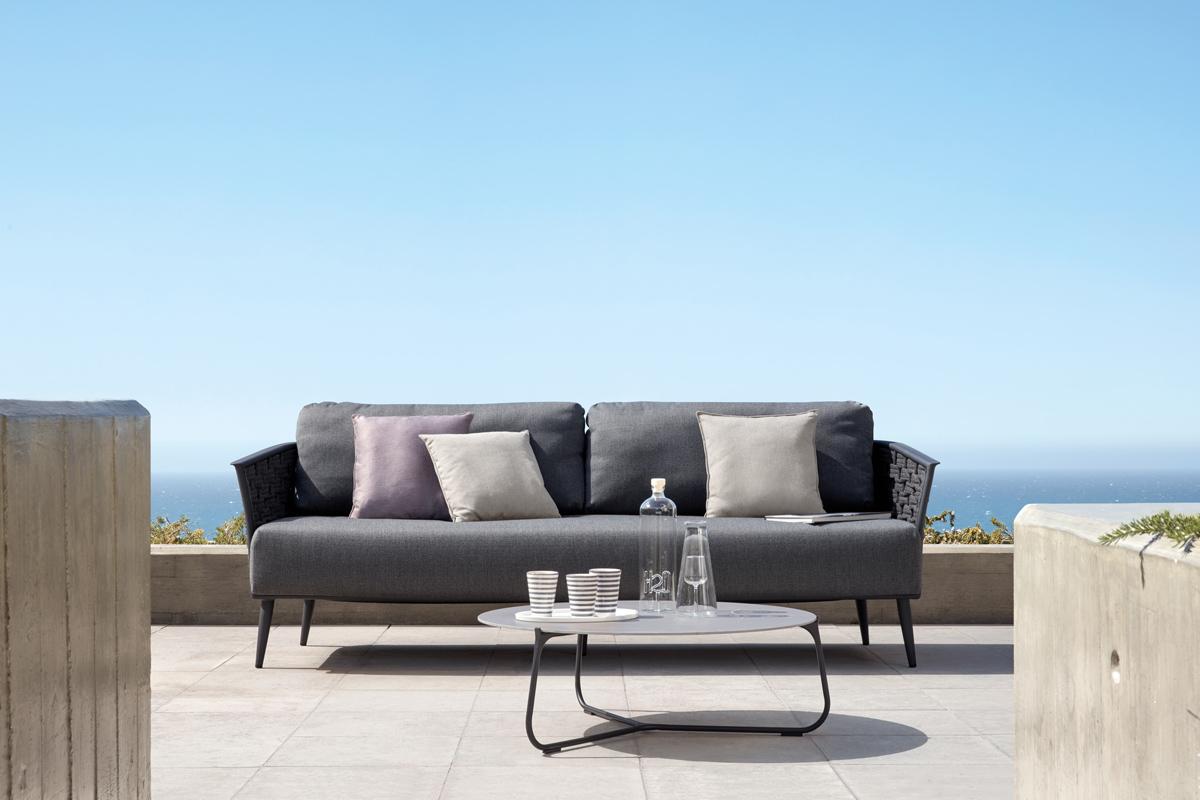 Manutti Outdoor Furniture The Algarve S Leading