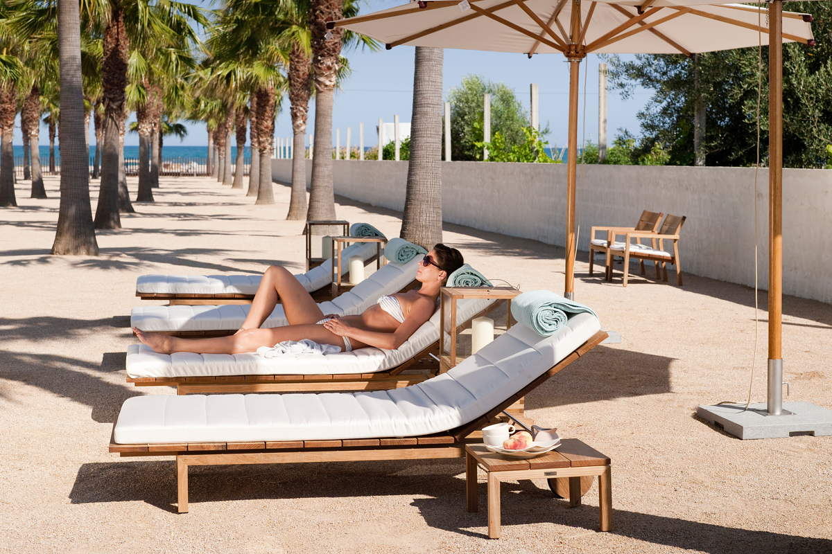 Kos - Tribu Outdoor Furniture - The Algarve's Leading Supplier - Dunas