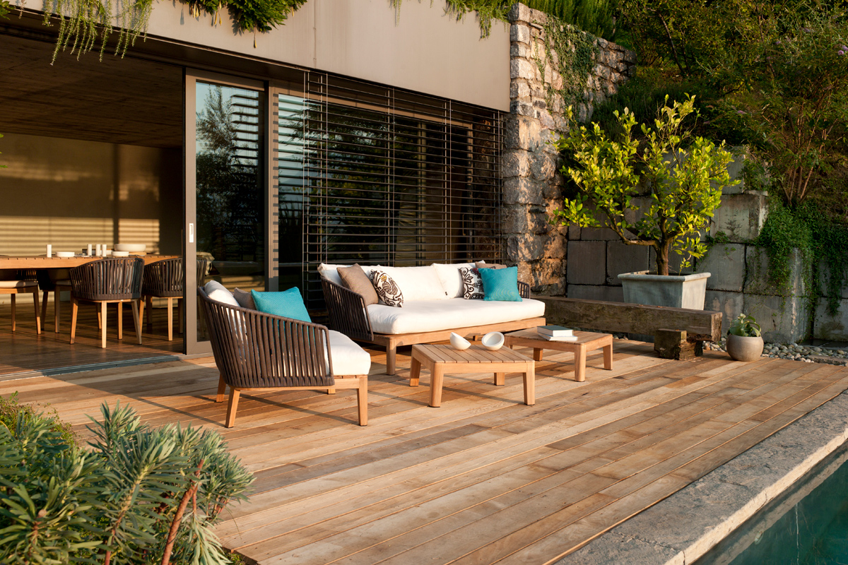 Tribu Outdoor Furniture The Algarve S Leading Supplier