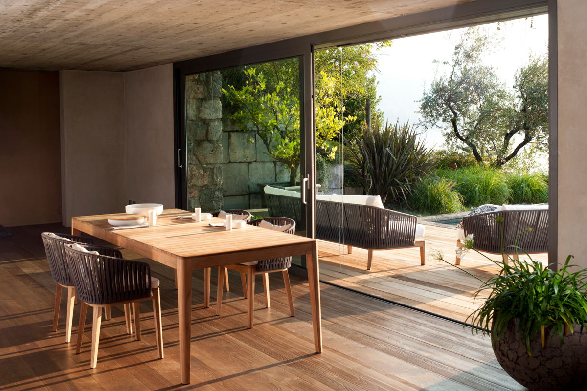 Tribu Outdoor Furniture The Algarve S Leading Supplier